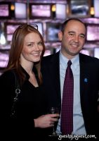 Autism Speaks to Young Professionals (AS2YP) Winter Gala #43