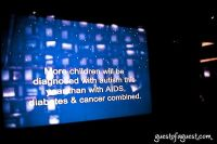 Autism Speaks to Young Professionals (AS2YP) Winter Gala #50
