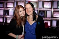 Autism Speaks to Young Professionals (AS2YP) Winter Gala #51