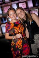 Autism Speaks to Young Professionals (AS2YP) Winter Gala #54