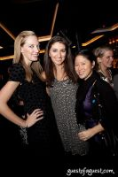 Autism Speaks to Young Professionals (AS2YP) Winter Gala #56