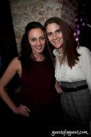 Autism Speaks to Young Professionals (AS2YP) Winter Gala #57