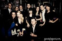 Autism Speaks to Young Professionals (AS2YP) Winter Gala #60