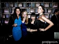 Autism Speaks to Young Professionals (AS2YP) Winter Gala #61
