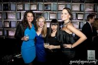 Autism Speaks to Young Professionals (AS2YP) Winter Gala #62