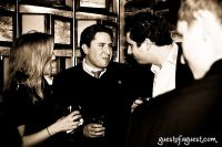 Autism Speaks to Young Professionals (AS2YP) Winter Gala #63