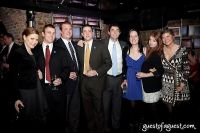 Autism Speaks to Young Professionals (AS2YP) Winter Gala #65