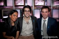 Autism Speaks to Young Professionals (AS2YP) Winter Gala #68