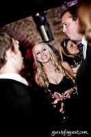 Autism Speaks to Young Professionals (AS2YP) Winter Gala #70