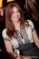 Autism Speaks to Young Professionals (AS2YP) Winter Gala #73
