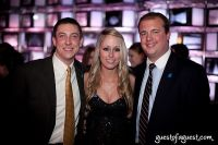 Autism Speaks to Young Professionals (AS2YP) Winter Gala #75