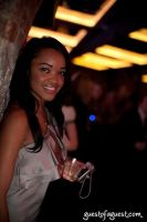 Autism Speaks to Young Professionals (AS2YP) Winter Gala #77
