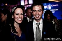 Autism Speaks to Young Professionals (AS2YP) Winter Gala #80