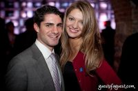 Autism Speaks to Young Professionals (AS2YP) Winter Gala #81