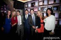 Autism Speaks to Young Professionals (AS2YP) Winter Gala #84