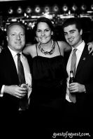 Autism Speaks to Young Professionals (AS2YP) Winter Gala #93