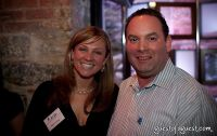 Autism Speaks to Young Professionals (AS2YP) Winter Gala #97