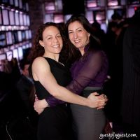 Autism Speaks to Young Professionals (AS2YP) Winter Gala #99