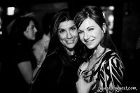 Autism Speaks to Young Professionals (AS2YP) Winter Gala #101