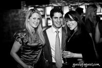 Autism Speaks to Young Professionals (AS2YP) Winter Gala #102