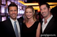 Autism Speaks to Young Professionals (AS2YP) Winter Gala #104