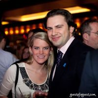 Autism Speaks to Young Professionals (AS2YP) Winter Gala #108