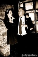 Autism Speaks to Young Professionals (AS2YP) Winter Gala #110