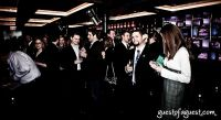 Autism Speaks to Young Professionals (AS2YP) Winter Gala #112