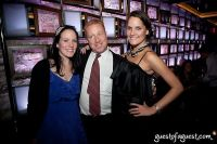 Autism Speaks to Young Professionals (AS2YP) Winter Gala #115