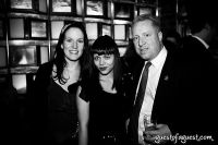 Autism Speaks to Young Professionals (AS2YP) Winter Gala #117