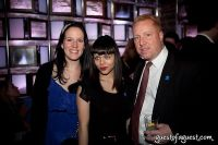 Autism Speaks to Young Professionals (AS2YP) Winter Gala #118