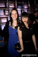 Autism Speaks to Young Professionals (AS2YP) Winter Gala #119