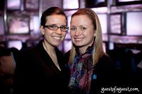 Autism Speaks to Young Professionals (AS2YP) Winter Gala #123