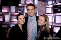 Autism Speaks to Young Professionals (AS2YP) Winter Gala #124