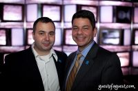 Autism Speaks to Young Professionals (AS2YP) Winter Gala #126