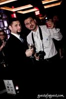 Autism Speaks to Young Professionals (AS2YP) Winter Gala #130