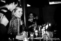 Autism Speaks to Young Professionals (AS2YP) Winter Gala #133