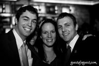 Autism Speaks to Young Professionals (AS2YP) Winter Gala #134