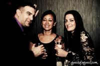 Autism Speaks to Young Professionals (AS2YP) Winter Gala #140