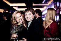 Autism Speaks to Young Professionals (AS2YP) Winter Gala #141