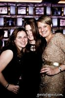 Autism Speaks to Young Professionals (AS2YP) Winter Gala #155