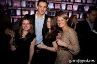 Autism Speaks to Young Professionals (AS2YP) Winter Gala #156