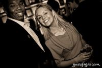 Autism Speaks to Young Professionals (AS2YP) Winter Gala #162