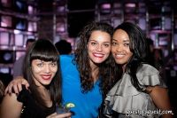 Autism Speaks to Young Professionals (AS2YP) Winter Gala #164