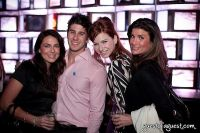 Autism Speaks to Young Professionals (AS2YP) Winter Gala #166