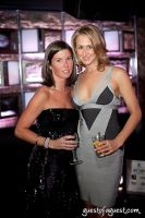Autism Speaks to Young Professionals (AS2YP) Winter Gala #174