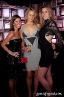 Autism Speaks to Young Professionals (AS2YP) Winter Gala #175