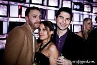 Autism Speaks to Young Professionals (AS2YP) Winter Gala #176