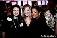 Autism Speaks to Young Professionals (AS2YP) Winter Gala #177