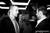 Autism Speaks to Young Professionals (AS2YP) Winter Gala #178